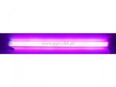 SUPER CENA - Listwa neonowa 2148/50/25