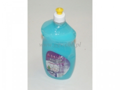 CHEMIA - Balsam do mycia naczyn 1l