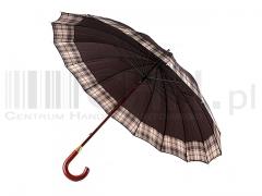 Parasol Budmann laska 86 cm