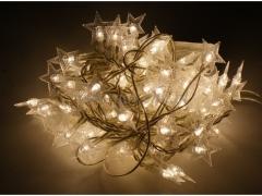 CHRISTMAS - oswietlenie - 22282/24