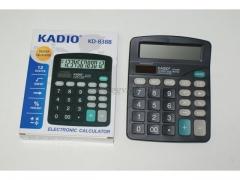 Kalkulator 675992/60/30