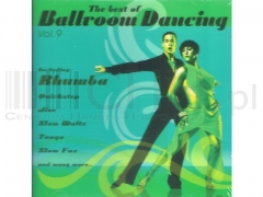 The Best Of Ballroom Dancing vol.9