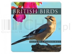 British Birds-Nature Recordings