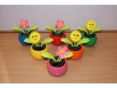 Kwiatki kiwaczki 3142/96