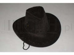 kapelusz duży 1939