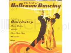 The Best Of Ballroom Dancing vol.1