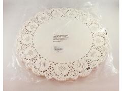 Ozdobne serwetki papierowe pod ciasto tort 100szt