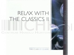 Relax With The Classics II