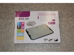 Podstawka pod laptop 803/50