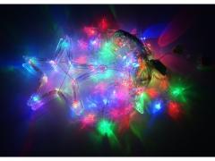 CHRISTMAS - Sople gwiazdy 291m/24 + FILM!!!