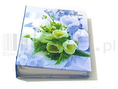 Album na 200 zdjęć 10x15