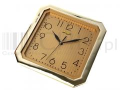 Zegar ścienny 533/534a/534s/60