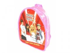 plecak dziecięcy 2549