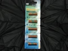 Bateria 828 Vinnic 12V