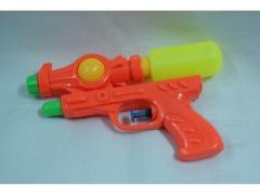 SUPER CENA - Pistolet na wodę 352