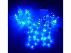 CHRISTMAS - Sople gwiazdy 296b/24 + FILM!!!