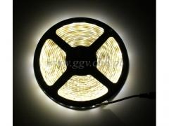 Tasma LED 5m/3998/40 WARM WHITE