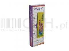 Kalkulator 713