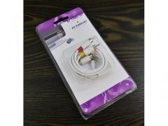 Kabel AV dla Ipod-a