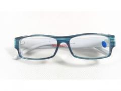 Okulary do czytania + 1,5 do + 3 dioptrii