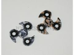 Spiner 8046b/400