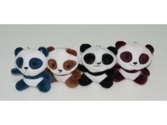 Brelok panda 4315/12