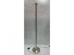 Lampa podłogowa 160cm