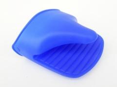 Rękawica kuchenna silikonowa