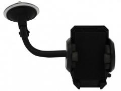 UCHWYT DO PDA NAVI TELEFONU GPS NAWIGACJI