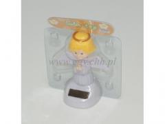 Kiwaczek solarny ANIOL 7972/240