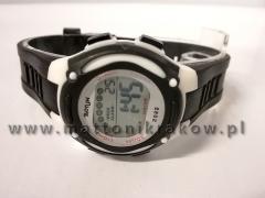 ZEGAREK XINJA LCD ILUMINATOR 4036/5 BLACK