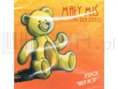 Mały Miś - Piosenki Dla Dzieci