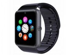 Smartwatch Zegarek GT08 Smart Watch Android
