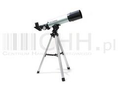 Teleskop mały 36050