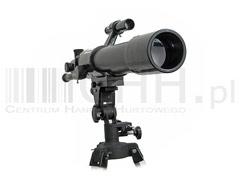 Teleskop 50070