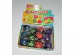 Mesh Squish Ball 33271/12