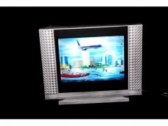 Akwarium TV 163