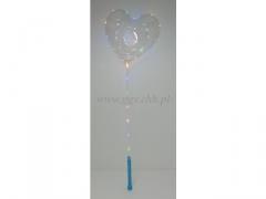 Balon na hel 500/50