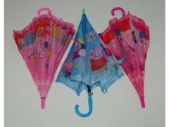 UM - Parasol dzieciecy 10547P/120