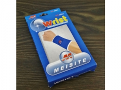Ściągacze na nadgarstek Wrist support Opaska 2szt.