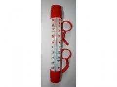 Termometr zewnętrzny duży
