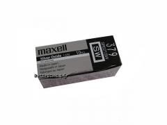 BATERIA MAXELL SR521SW  379