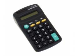 Kalkulator Kenko KK-402