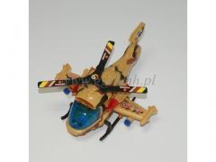 Helikopter interaktywny 391359/72 + FILM!!!