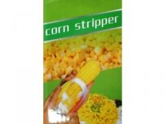 Obieraczka do kukurydzy