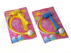 Zabawka świecąca A-232