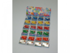 Kulki rosnace - hydrozel - 2951/24/200