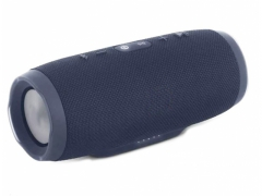 Bezprzewodowy głośnik przenośny bluetooth charge 3