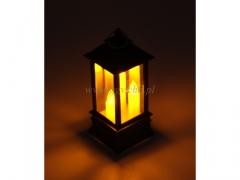 CHRISTMAS - lampion 8407