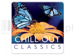 Chill Out - Classics